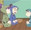 【アニメ】忍たま乱太郎 26期【スリルとサスペンス】