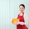 主婦のアルバイトは不定期で働きたい時だけ働けるものを
