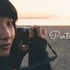 Portrait 01 / 遥