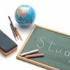 スマート時代に必要な教育とは何か
