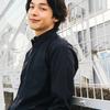 中村倫也company〜「やっほう・・からの〜」