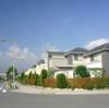 マイホームはやっぱり庭付き一戸建てがメンテナンス費用も安く住みやすい!