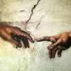 『道徳感情論』と『国富論』の間隙