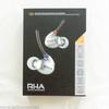 RHA T20 購入