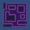 【Unity】公式のタイルマップの技術デモ「2d-techdemos」紹介