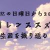 【サイレンススズカ】沈黙の日曜日から20年 生涯を振り返る【2万字】