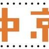 【回顧】中京記念 最低人気馬が勝利の大波乱