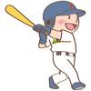 【気になる影響は?】プロ野球開幕延期【日程やオリンピックについて】