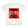 マスタング68 Tシャツ