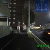 船橋、本八幡、津田沼