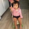 日本人パパのスウェーデン育児休暇日記 85日目