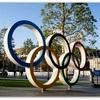 【オリンピック】メダル獲得予想:種目別予想結果(一部修正)。総合メタル獲得数は最終日。