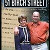 結婚、家族、人生、尊さ、豊かさ理想の暮らしとは何だったのか?バーチ通り51番地を観た感想。