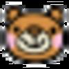晩秋の上州探訪ツー 400年の産業遺産・足尾銅山 小滝坑エリアでラーメン&コーヒー パート 3 ^^!