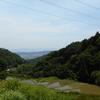 坂道ファン好きの日本の道100選を歩く