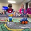 子供を保育園に通わせるメリット、デメリット