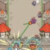 【スマッシュキングダム】最新情報で攻略して遊びまくろう!【iOS・Android・リリース・攻略・リセマラ】新作の無料スマホゲームアプリが配信開始!
