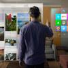 HoloLensのライブキャプチャ(Mixed Reality Capture)を映像配信する方法