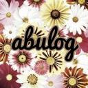 abulog