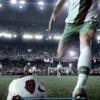 人の心が動く瞬間をうまく捉えたサッカーのCM!有名スター選手も豪華出演するかっこよすぎるワクワク実写動画「NIKE™ Soccer」