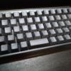 投資?散財?「HHKB Professional HYBRID Type-S 日本語配列」を買った