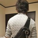 田中角WAYの日本一言葉が少ないのになぜだか深い仮想通貨ブログ