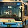 阪急バス 3052