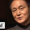 NHK100年インタビュー小田和正 時は待ってくれない。でも、夢を追いかける人のために時は待ってくれる。