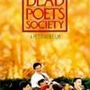 絶対観るべき映画『いまを生きる』あらすじ・キャスト・評価  語り継がれる名作 ロビン・ウィリアムズ イーサン・ホーク出演作品