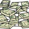老後に必要なお金っていくら?生涯でお金はどれだけ必要なの?算出してみた。