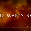 【No Man's Sky】探索日誌7