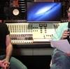 ジョー・サトリアーニ & スティーブ・ヴァイ From Surfing To Shockwave Part 1 of 3