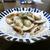 世界三大健康野菜が食べられる、お酒とごはん三日月@鹿児島市東千石町