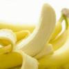 【たった5分で実践!朝バナナダイエット!】