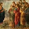 十二使徒たち