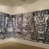 "Gallery Nomart Presents ""Exhibition of Sound"""