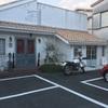 浜松市で味わうスペシャルティコーヒー!「コーヒー屋ぽんぽん」さんのコーヒーは甘酸っぱくて美味しかったです