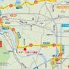京都マラソン2018 coming soon