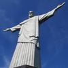 【リオオリンピック直前】ブラジルで遭遇した危険な出来事