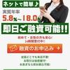 【闇金融】アールエム(株)に個人情報送ってしまったらすること!