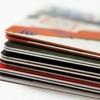 現役ANA陸マイラーのクレジットカード保有状況! 意外と少ない? これも現実です。【2017年3月】
