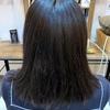 新潟 美容師 髪質改善 縮毛矯正 本気で教える日