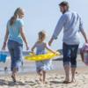 世界中で家族が小型化