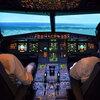 パイロットになるには?日本でパイロットになる方法を徹底解説!