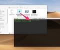 macOS Mojave betaに STM32CubeMXをインストールする