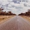 毎日更新 1983年 バックトゥザ 昭和58年7月25日 オーストラリア一周 バイク旅 31日目 22歳 青色吐息 料理失敗 初胃腸薬 ヤマハXS250  ワーキングホリデー ワーホリ  タイムスリップブログ シンクロ 終活