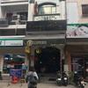 ベトナム ホーチミンでビットコインを買ってみた Part2