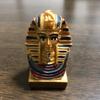 【厳選】エジプトお土産ランキング!~30代女子がもらって嬉しかったEgypt土産ベスト4を紹介~