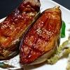 鹿児島でおいしい野菜をたくさん食べたいなら「お食事処正ちゃん」に行くべし