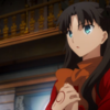 TVアニメ「Fate/stay night [Unlimited Blade Works]」 #21 answer
